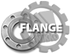 Stockist flange stainless steel juga tersedia stainless steel plate, stainless steel as round bar, stainless steel fittings, stainless steel valve, stainless steel pipe