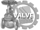 Stockist valve stainless steel juga tersedia stainless steel plate, stainless steel as round bar, stainless steel fittings, stainless steel pipe, stainless steel flange